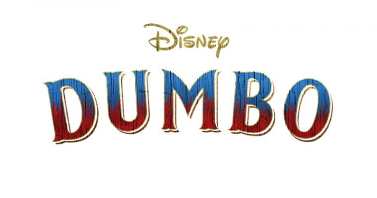 A Dad's Review of Disney's Live Action Dumbo